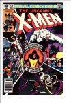 X-Men #139 VF/NM (9.0)