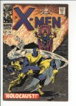 X-Men #26 VF (8.0)