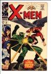 X-Men #29 VF/NM (9.0)