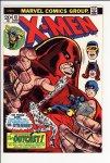 X-Men #81 VF/NM (9.0)