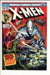 X-Men #82 NM- (9.2)