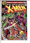 X-Men #98 VF/NM (9.0)