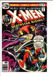 X-Men #99 VF/NM (9.0)